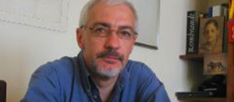Dott. Donato Saulle
