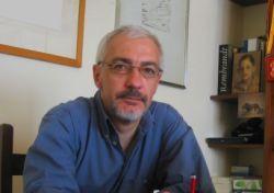 Donato Saulle