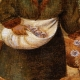 Perle ai porci Pieter Bruegel il Vecchio