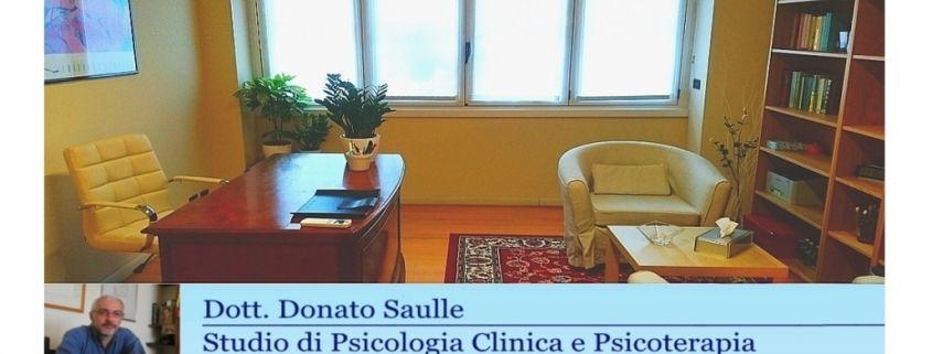 via san vito 6 milano psicologo