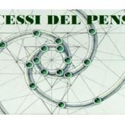 I PROCESSI DEL PENSIERO